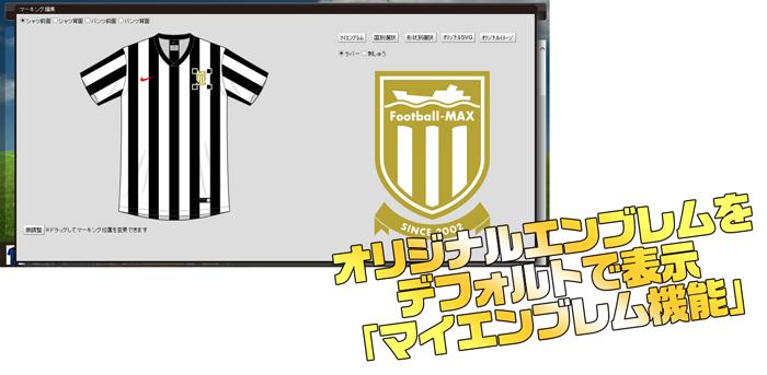 """=""""ユニコン画像"""""""