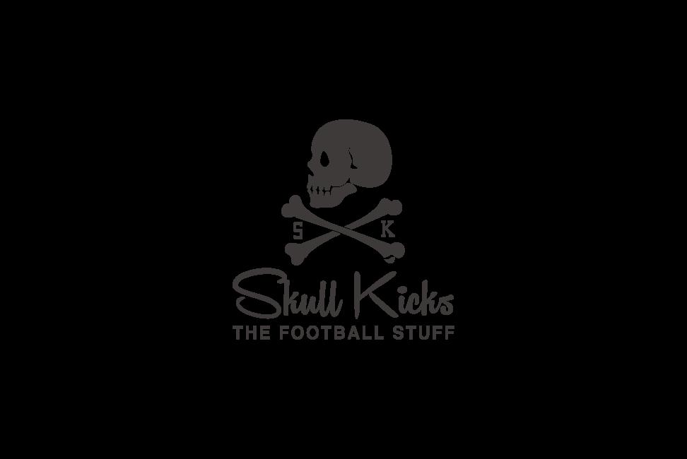 skullkicks