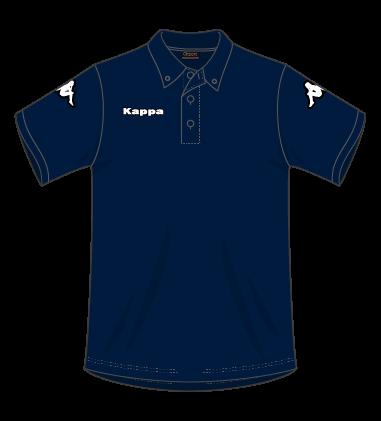 kappa ポロシャツ