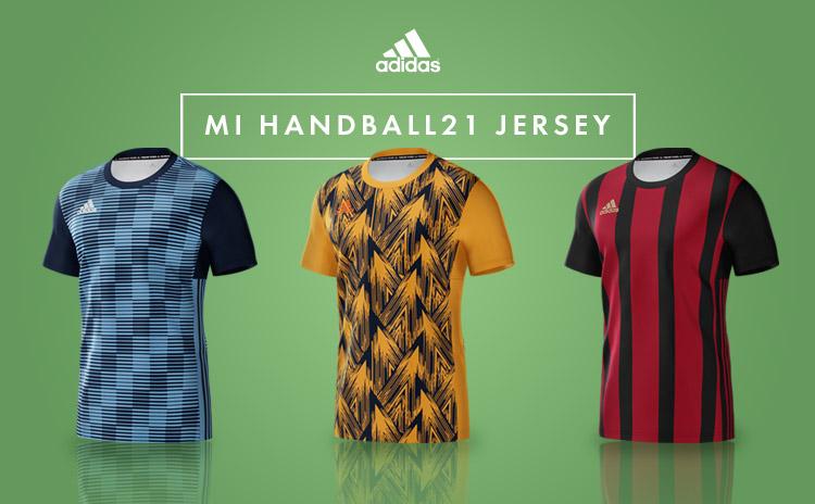 adidas handball