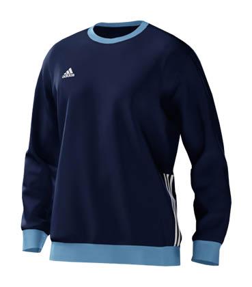 adidas アディダス ハンドボール ゴールキーパー ゲームシャツ