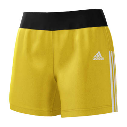 adidas アディダス ハンドボールウィメンズゲームパンツ