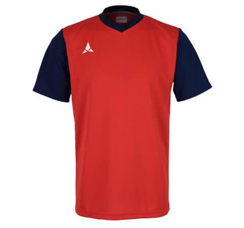 アバーニ FLAT フラット ゲームシャツ