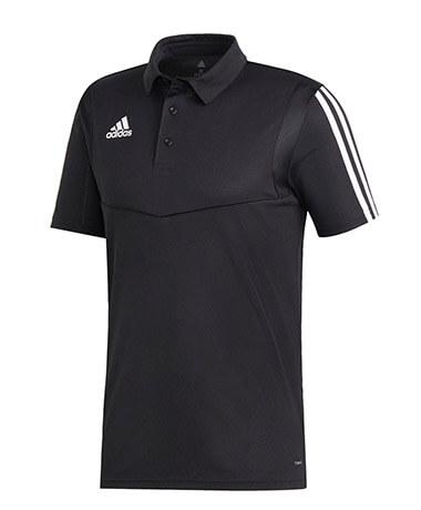 adidas アディダス TIRO19 ポロシャツ