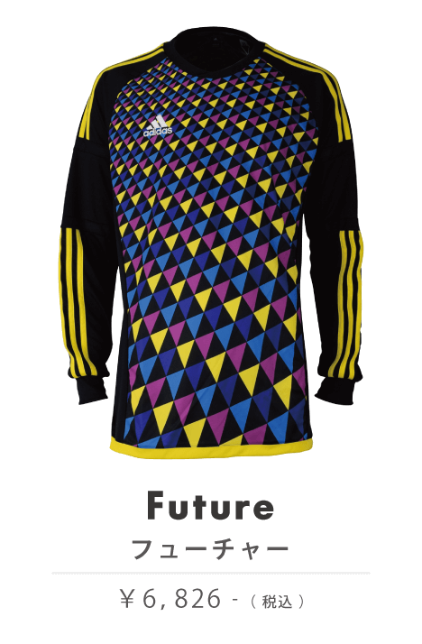 GK Future