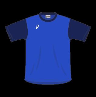 ゲームシャツ PA03
