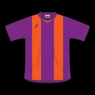 ゲームシャツ PA05