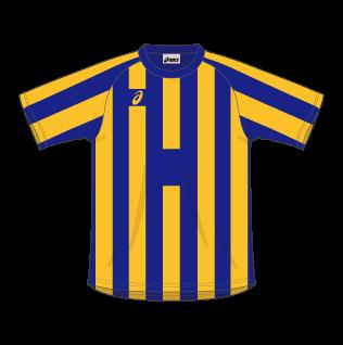 ゲームシャツ PA09