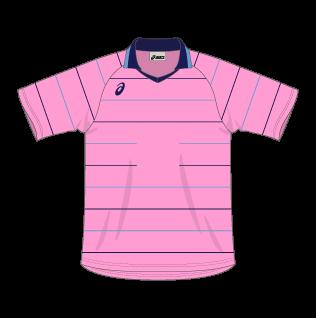 ゲームシャツ PA13