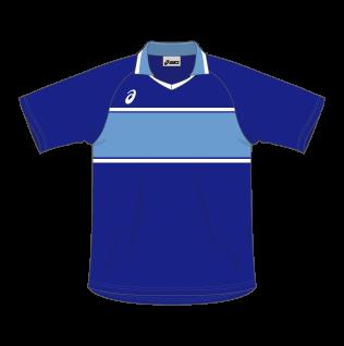 ゲームシャツ PA17