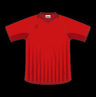 ゲームシャツ PA73