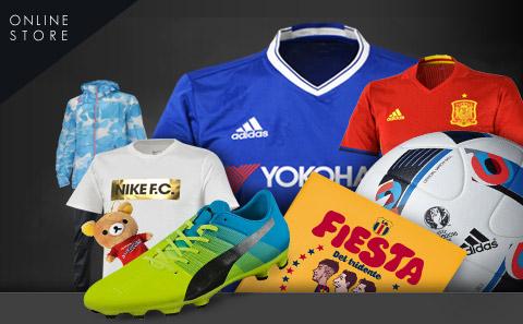 フットボールマックス FOOTBALLMAX