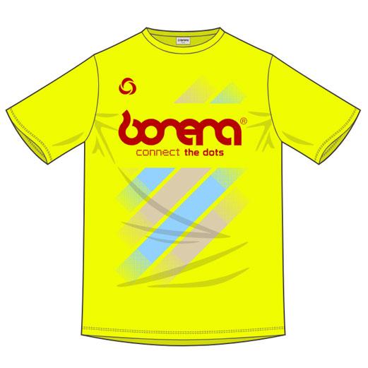bonera ボネーラ bnr-tdt003