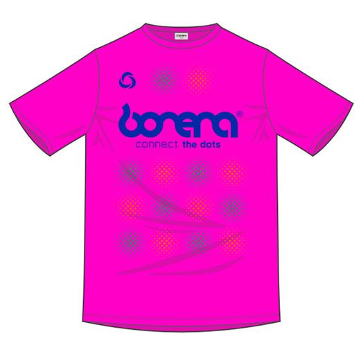 bonera ボネーラ bnr-tdt004