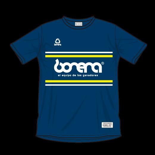 bonera ボネーラ bnr-tdt001