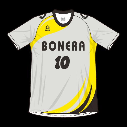 bonera ボネーラ toc003b