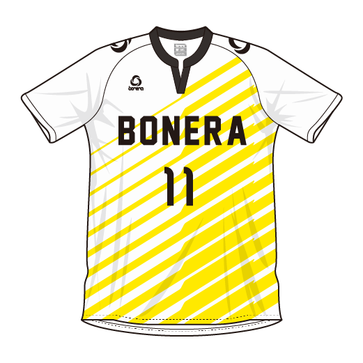 bonera ボネーラ toc004b