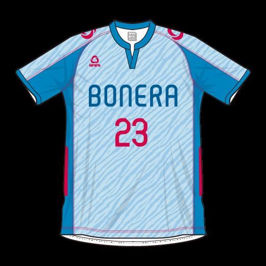 bonera ボネーラ toc002a