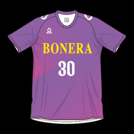 bonera ボネーラ toc008b