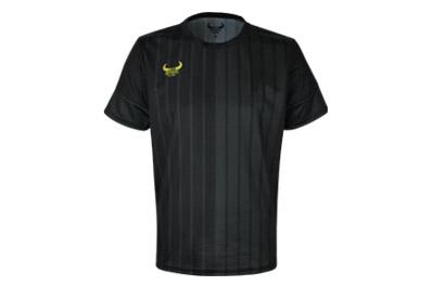 ブエナビスタ shirt BDGR-0011C