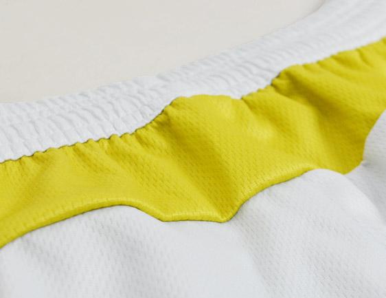 ブエナビスタ pants BDGR-0021C 4