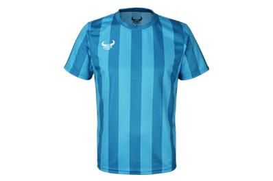 ブエナビスタ shirt BDGR-0031C