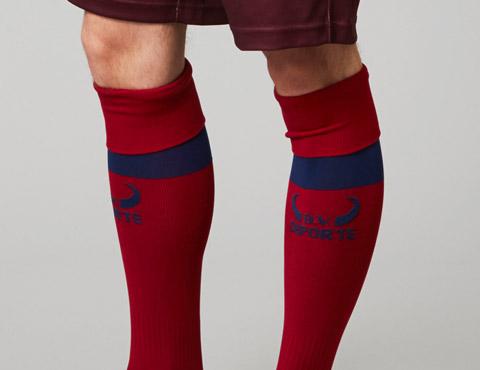 ブエナビスタ socks BDSX-0011
