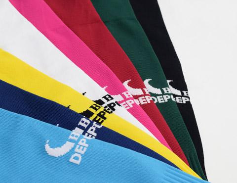 ブエナビスタ socks BDSX-0012C