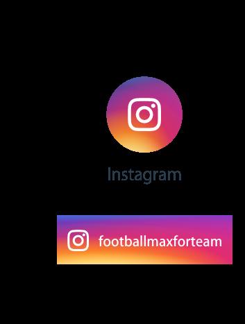 応募方法 instagram 当店アカウントをフォロー