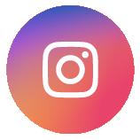 ソックス半額 条件 SNSフォロー instagram