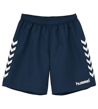 hummel ヒュンメル パンツ