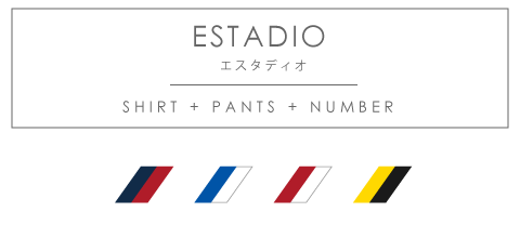 ESTADIO-colors