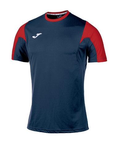 EUROPA Ⅲ ゲームシャツ