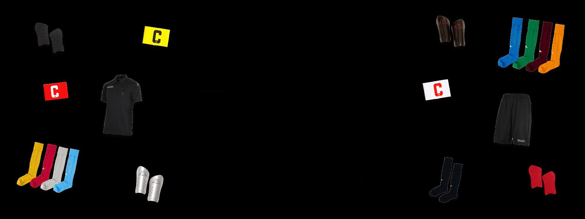 kappaキャンペーン