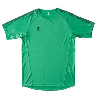 kelme ゲームシャツ KC20S300