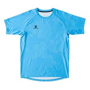 kelme ゲームシャツ KC20S302
