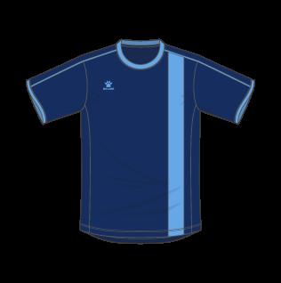 kelme ゲームシャツ KS0109