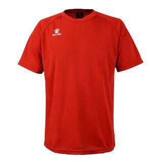 kelme ゲームシャツ KS500