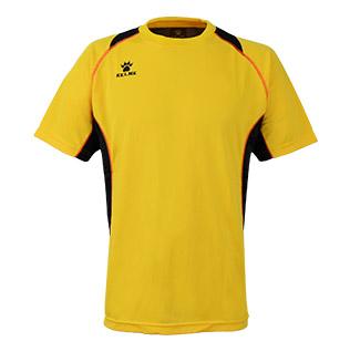 kelme ゲームシャツ KS501