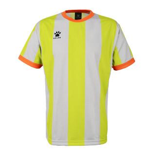 kelme ゲームシャツ ks502
