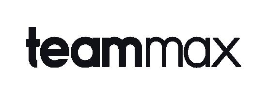 teammax