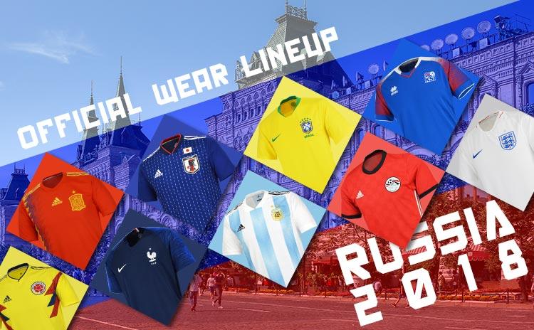 football-max world cup クラブ 代表ユニフォーム