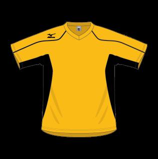 ゲームシャツ XS1140