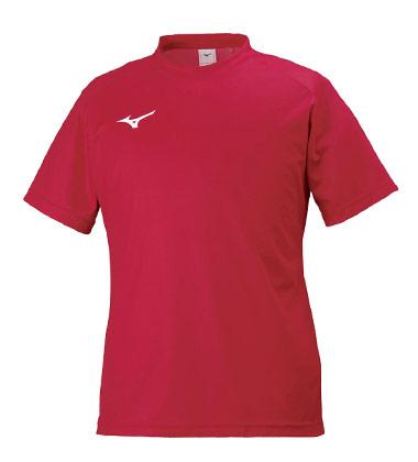 mizuno ミズノ フィールドシャツ