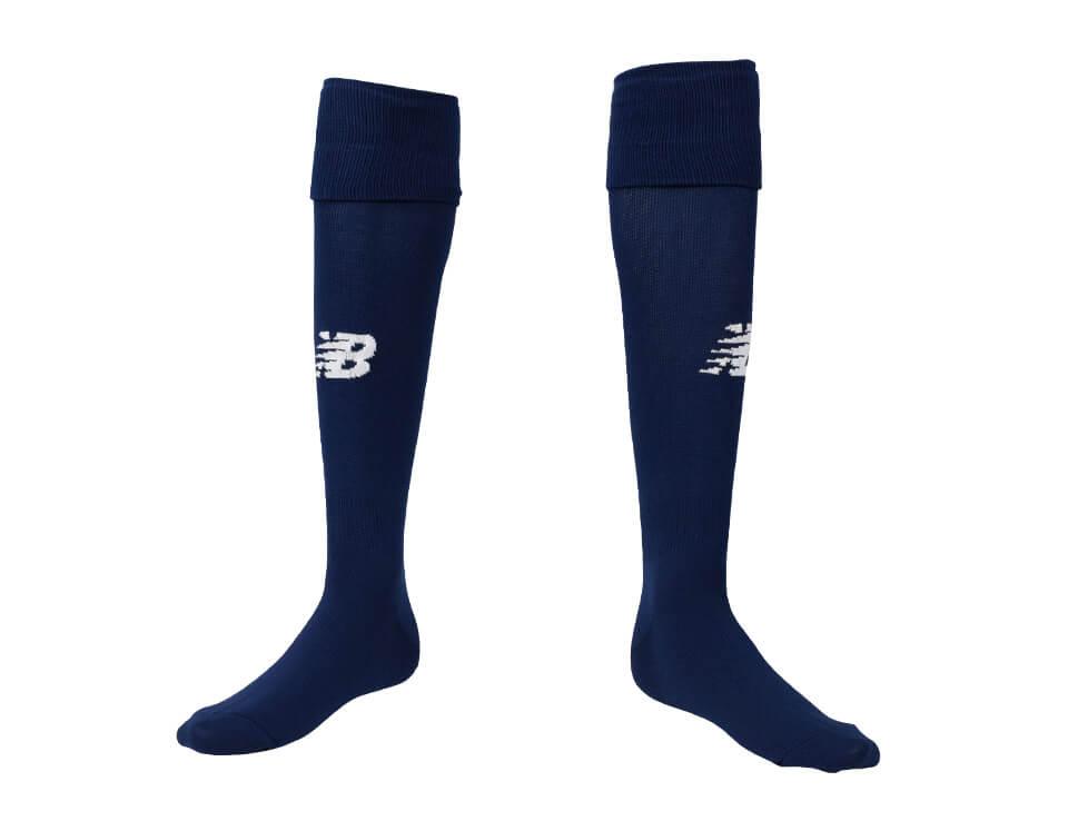 socks newbalance ソックス ニューバランス