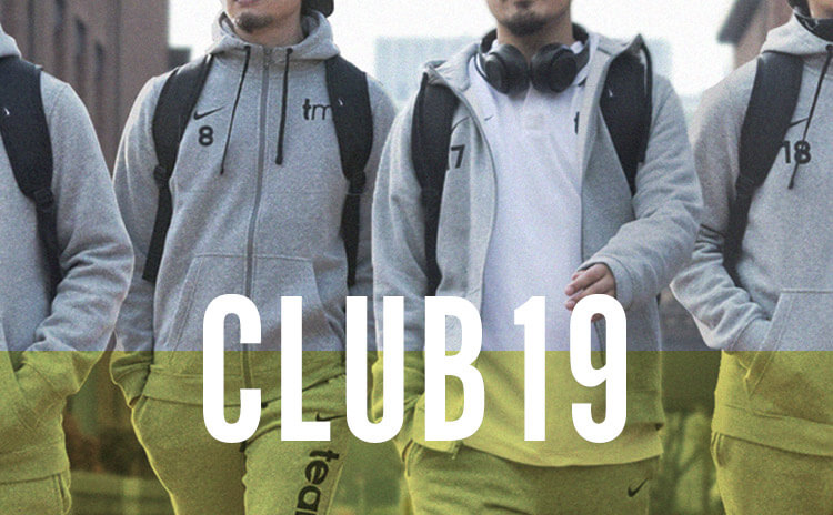 nike_club19