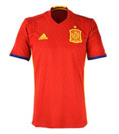 スペイン ESP50