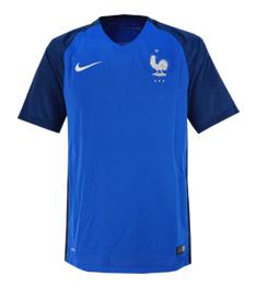 フランス FR48