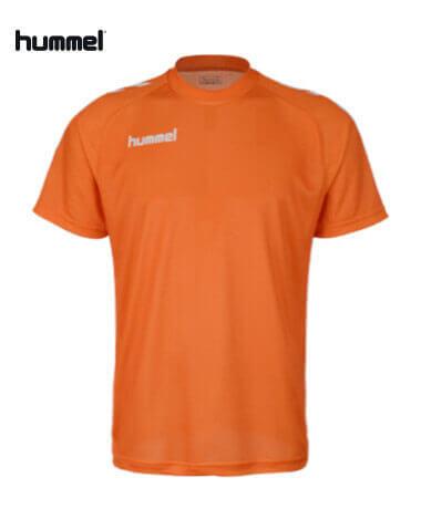 ヒュンメル 昇華プラシャツ 15年型