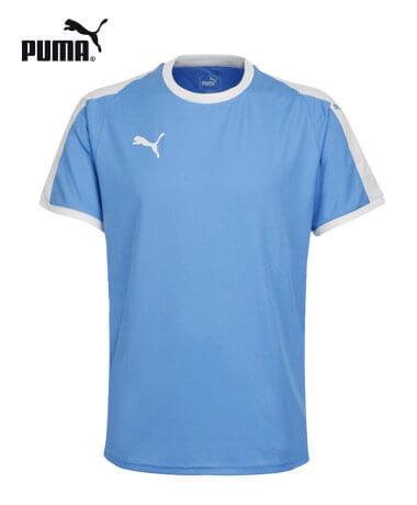 プーマ LIGA ゲームシャツ